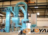 磨粉生产线|磨粉生产线厂家|磨粉生产线设备