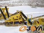 石料生产线|石料生产线价格|石料生产线设备|石料生产线厂家