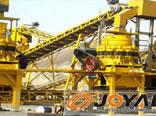 碎石生产线|碎石生产线价格|碎石生产线厂家|碎石生产线设备